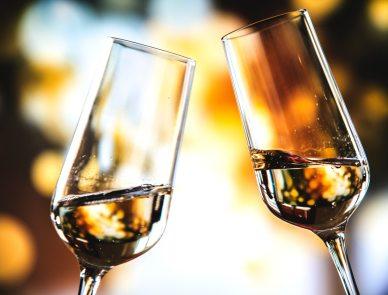 alcohol-background-beverage-1446320