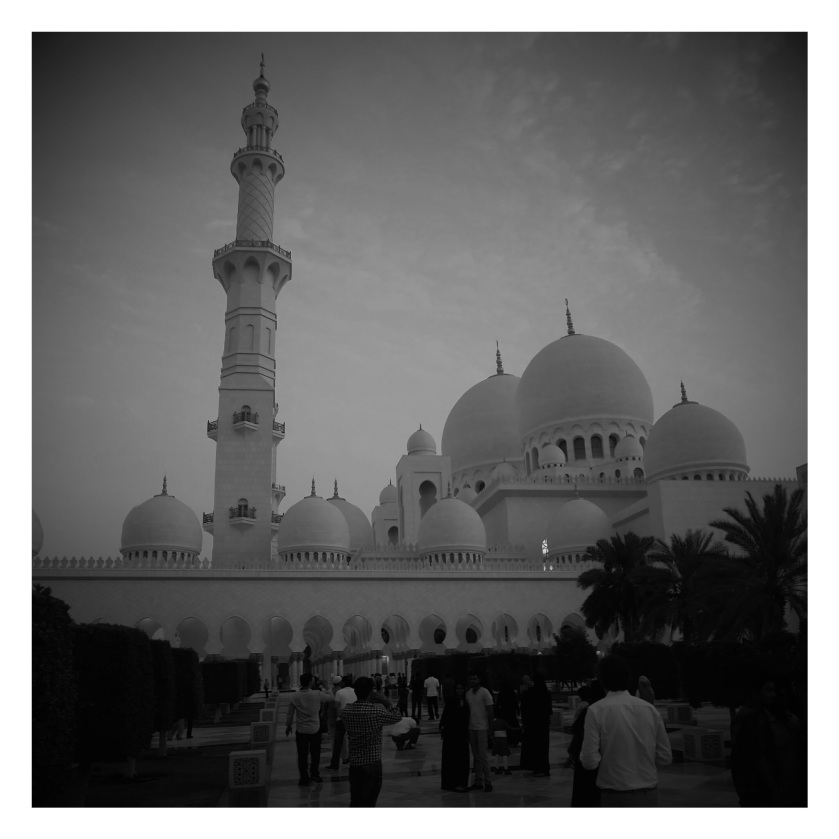 20150424_104312-EFFECTS