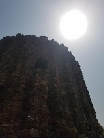 failed tower 2